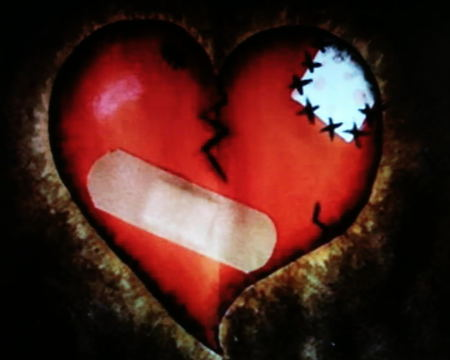 "the pain of heartbreak essay Narrative essay of my heartbreak ""love love can bring happiness, yet with all of that happiness comes the pain and the heartache."