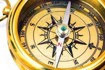 Image from enterpriseirregulars.com