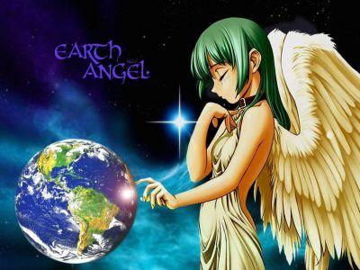 Image from www.angelsaroundusinfo.com