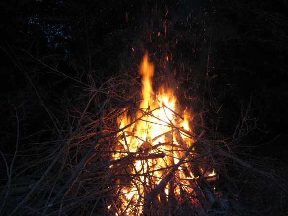 Small_bonfire