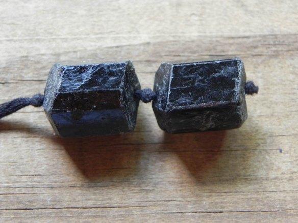 black tourm