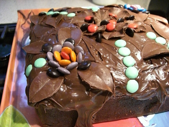 cake 2010 004