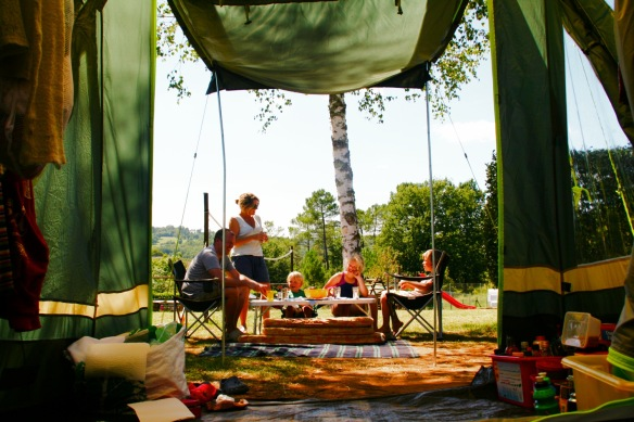 Image from www.inspiredcamping.com