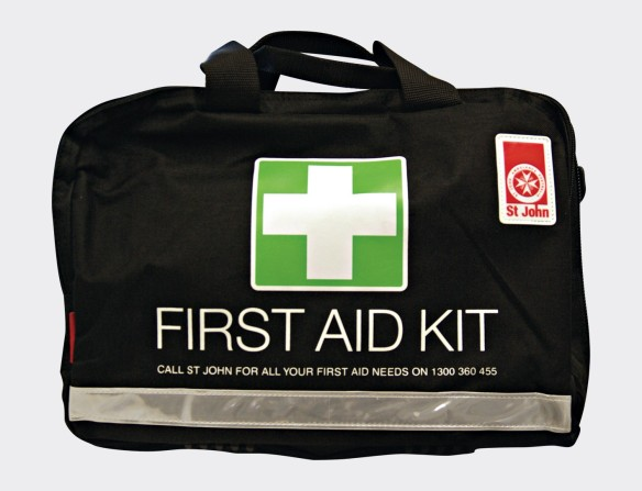 large_first_aid_kit