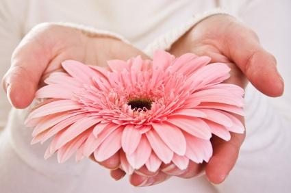 Image from www.inhomelovingcare.com