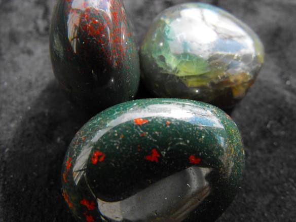 Image from www.blaqueeyedbeadz.com