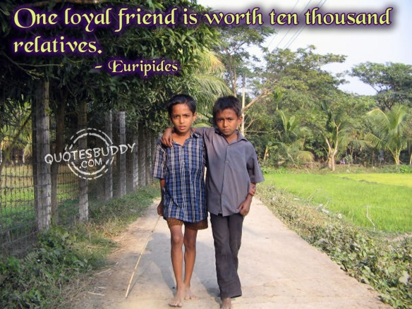 friendship-quotes-graphics-16