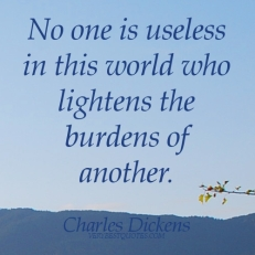 Image result for helping others quotes