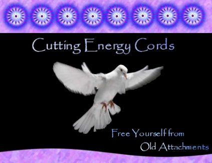 cuttingenergycords