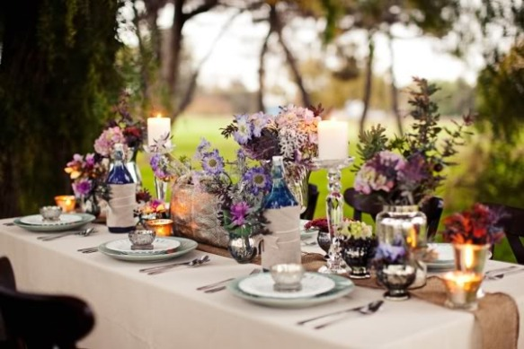 Image from www.easyweddings.com.au