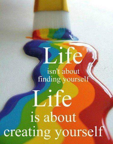 Image from www.weheartit.com