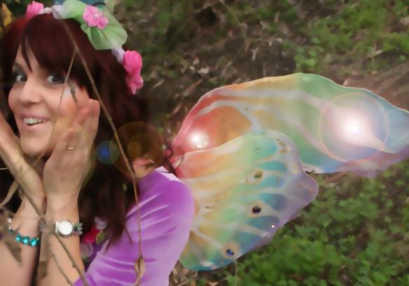 Image from www.fairymary.com.au