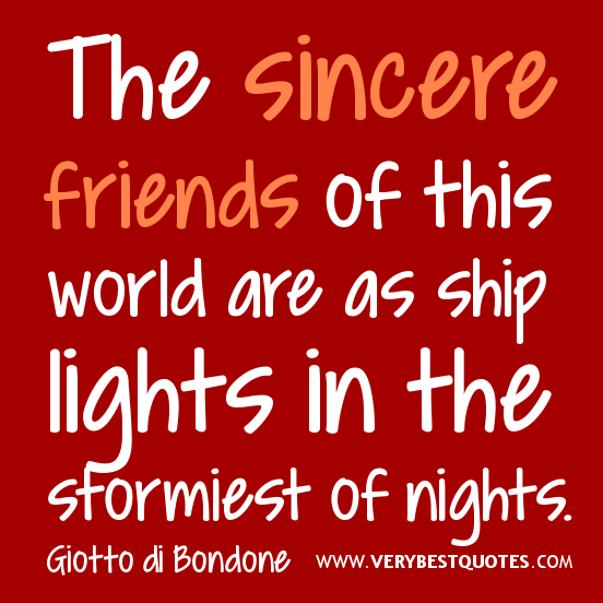 friendship-quotes-The-sincere-friends-quotes