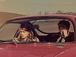 Image from www.love.allwomenstalk.com