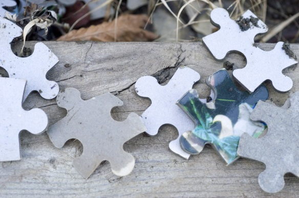 Puzzle_Pieces_by_nighty_stock