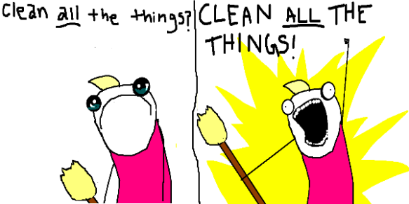 Image by Hyperbole and a Half