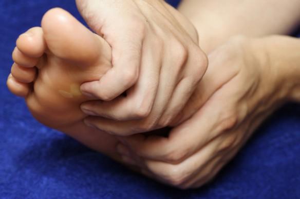 Image from www.footbalance.se