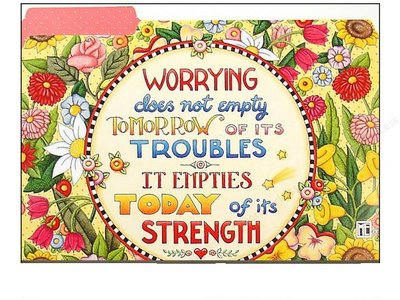 worrying1