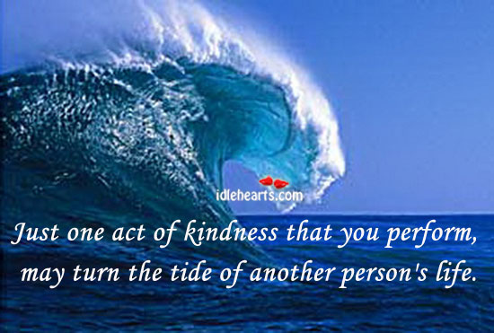 Just-one-act-of-kindness-that-you-perform