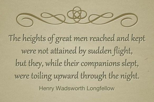 longfellow-quote2