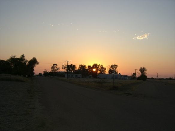longreach, food, harry etc 081