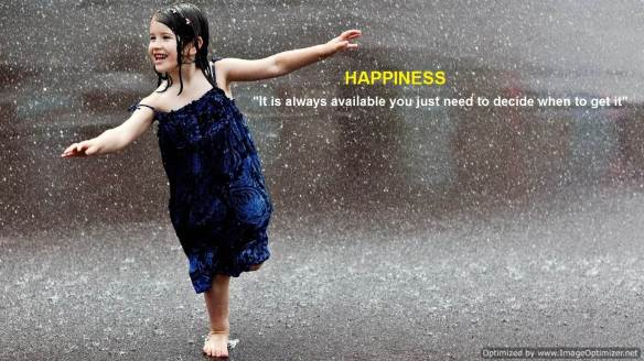 quotes-about-happiness-hd-wallpaper