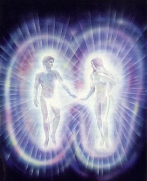 Image from Transcendia