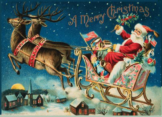 retro-christmas-santa