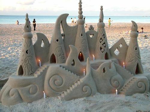 sandcastlebb