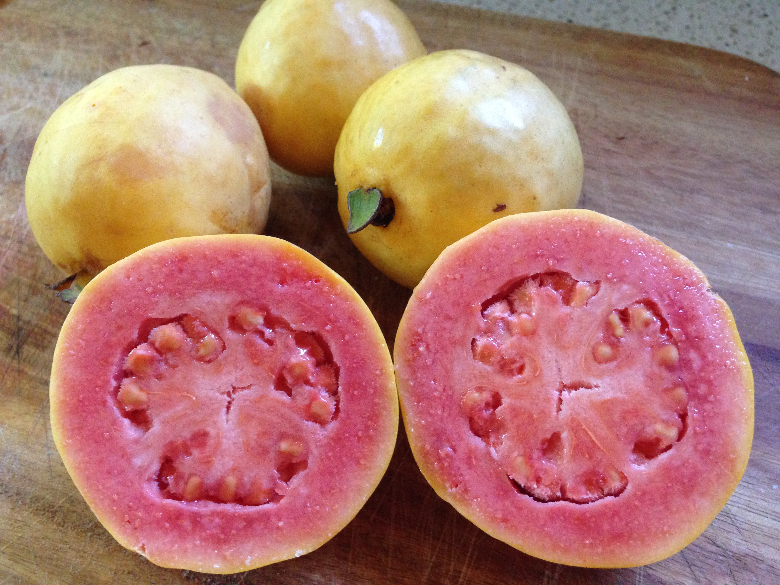 10 compelling health benefits of eating guava every day healthy image source ccuart Image collections