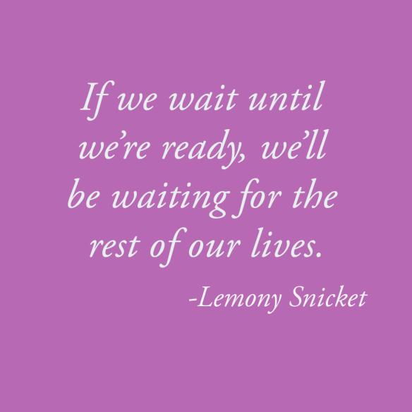Lemony_Wait-NOURL