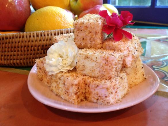 toasted-coconut-marshmallows (1)