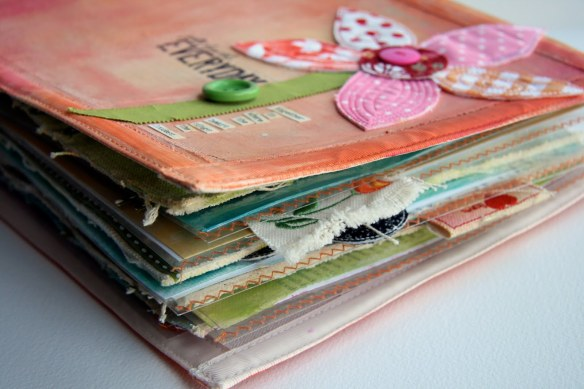 Image from Remember When Scrapbooking