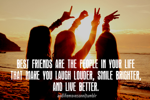Friendship-quotes-List-of-top-10-best-friendship-quotes-14