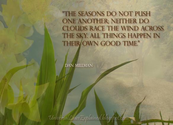 seasons_millman