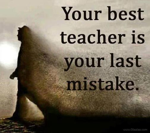 Image from Olaalaa.com