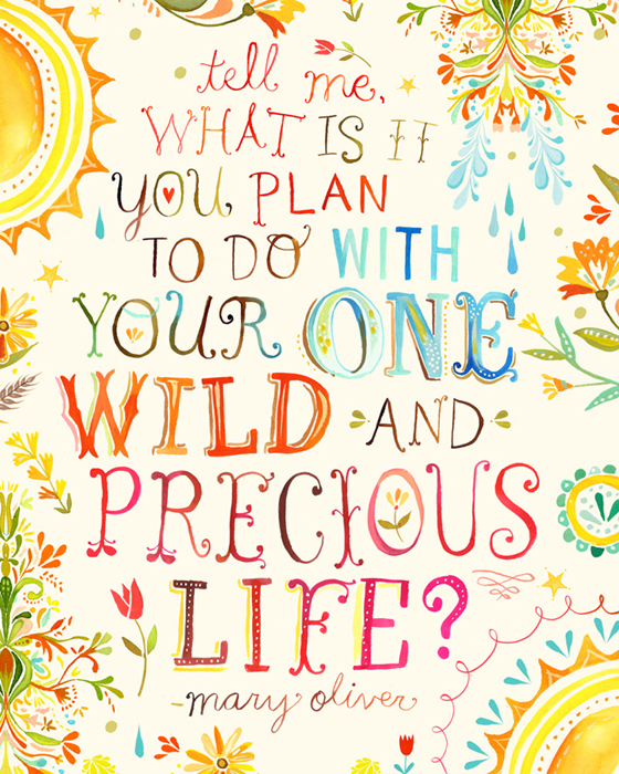 Tell-me-what-is-it-you-plan-to-do-with-your-one-wild-and-precious-life