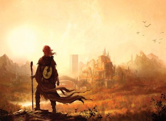 Image from Adventurer Pics