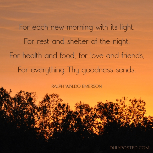 dulyposted-new-morning-gratitude_quote