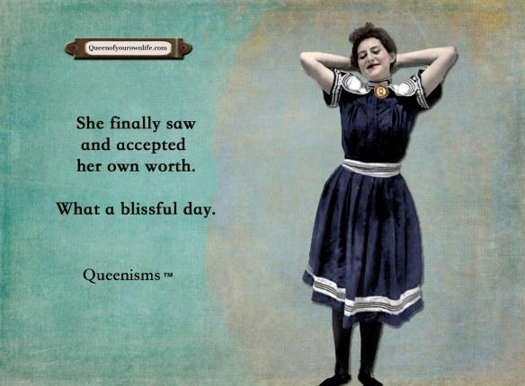 Image from QueenOfYourOwnLife.com
