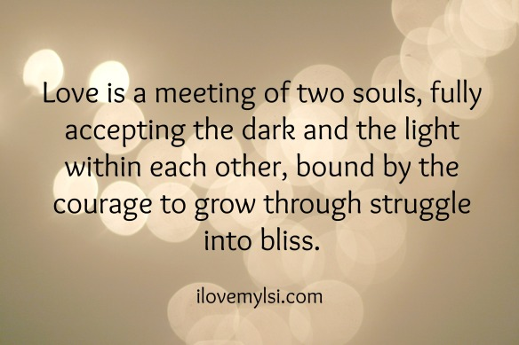 love-is-meeting-of-two-souls-fully-accepting-the-dark-fate-quote