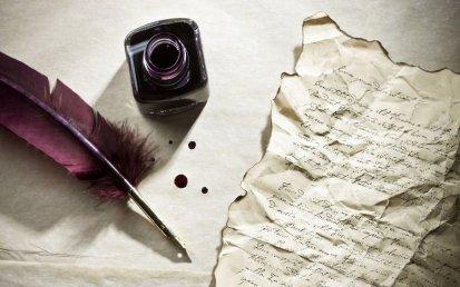 Imagini pentru writting