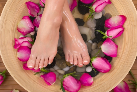 Image from stluciadayspa.com