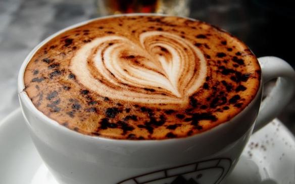 i-LOVE-coffee-coffee