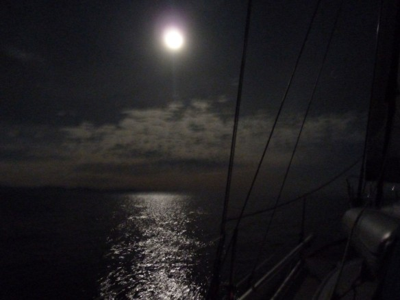 Image from Sailing Wondertime