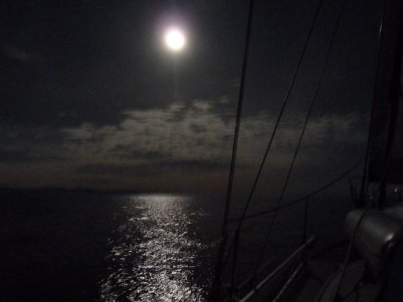 Image from Sailing Wondertime