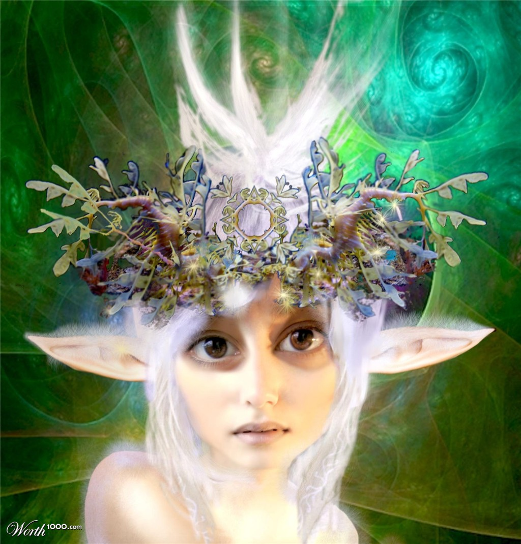 fairy oracle u2013 messages of guidance and support cauldrons and