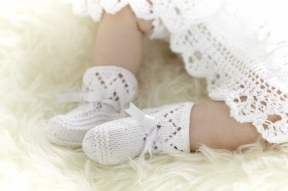 Paton's Royal Baby Knitting Patterns - Love Knitting Blog
