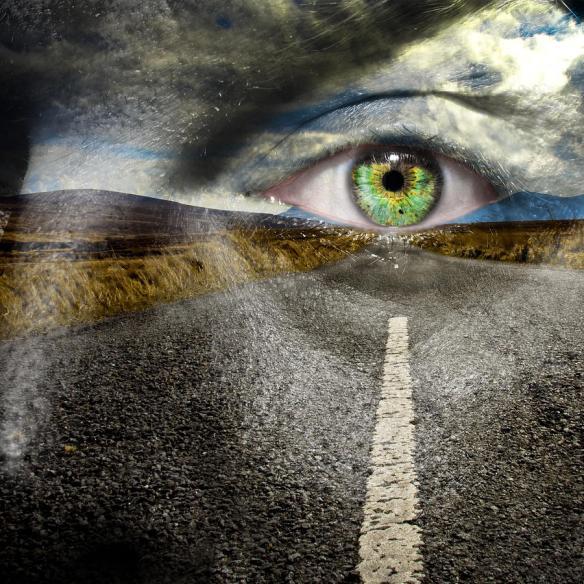 Image by Semmick from reflectgrace.wordpress.com