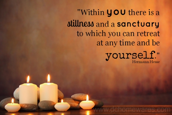 Image sourced from spiritualnetworks.com
